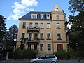 Augsburger Straße 69, Dresden (120).jpg