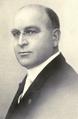 Augustus Stephen Vogt.png