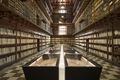 Aula Archivio Storico Comunale di Palermo.tif