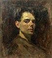 Aurel Baesu - Autoportret.jpg