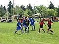 Auro Cup Soccer 021 (8720246299).jpg