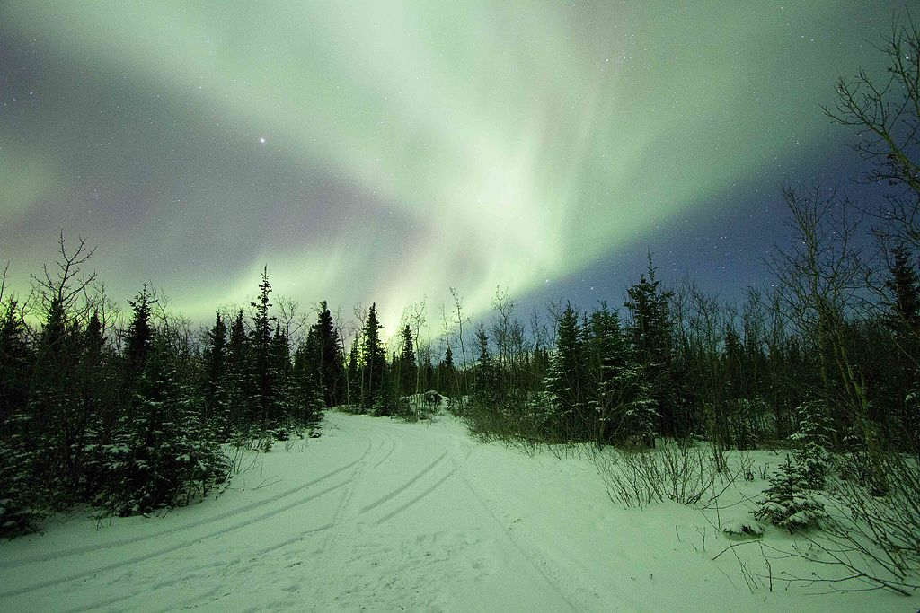 Aurora Boreal Marco Brotto-8.jpg