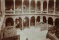Ausstellung der Photographischen Gesellschaft 1904.png