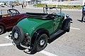 Austin Big 7 Cabriolet (6058742170).jpg