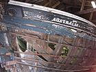 Australia (schooner).jpg