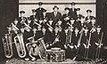 Australia Longreach Town Band, 1935.jpg