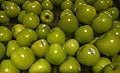Australian Granny Smith Apples.jpg