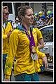 Australian Olympic Team Member-44 (7863020466).jpg