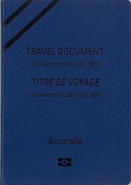 File Australian Titres De Voyage Cover Jpg Wikimedia Commons