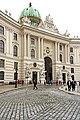 Austria-00094 - Imperial Palace (9129433374).jpg