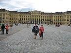 Austria_august2010_0031.jpg
