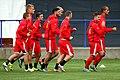 Austria national under-21 football team - Teamcamp October 2015 (119).jpg