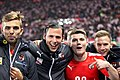 Austria vs. Russia 20141115 (084).jpg