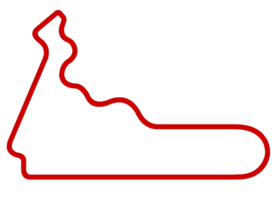 Autódromo Hermanos Rodríguez.png