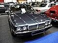 AutoClássico 2014 Jaguar DSCN1615 (16207480080).jpg