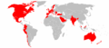 Autogrill global locations.PNG