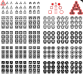 Automatic styles of pixel art text - fig 2.png