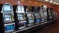 Automaty do gry (ubt).JPG