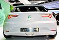Autosalon Genf 2010 (4916053307).jpg