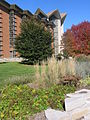 Autumn at the Chapel of the Resurrection 03.JPG