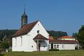 Auw-Kapelle.jpg