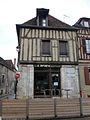 Auxerre-Maison de Jean-Roch Coignet (1).jpg