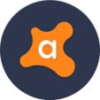 Avast Mobile Security & Antivirus.png