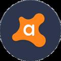 AVG Anti-Virus Free Edition Build