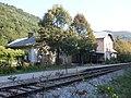 Avce-train station.jpg