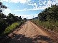 Avenida Vista Alegre - Palma - Santa Maria, foto 46 (sentido N-S).jpg - panoramio (1).jpg