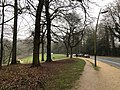 Avenue du Panorama.jpg