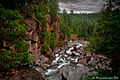 Avenue of the Giant Boulders (Falls).jpg