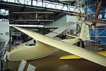 Avia 40P - Angers-Marcé.jpg