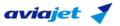 Aviajet logo.png