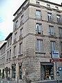 Avignon - 18 rue de la Balance.jpg
