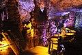 Avshalom stalactite cave(33).jpg