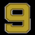 Award numeral 9.png