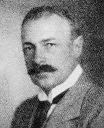 Axel Axson Johnson 1936.JPG