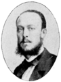 Axel Leopold Cantzler - from Svenskt Porträttgalleri XX.png