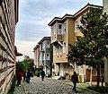 Ayasofya -İstanbul - panoramio - HALUK COMERTEL.jpg