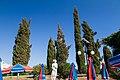 Ayia Napa, Cyprus - panoramio (148).jpg