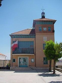 Ayuntamiento de Pezuela de las Torres.jpg