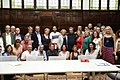 Ayuntamiento y sindicatos suscriben un acuerdo para homologar al personal laboral con el funcionario (07).jpg