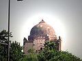 Azim Khan Tomb 06.jpg