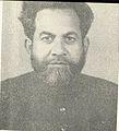 Azizullah.jpg