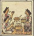 Aztec feast 2.jpg