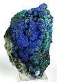Azurite-Malachite-284762.jpg