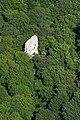 Bátorkő vára, Várpalota - légi fotó.jpg