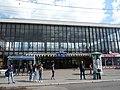 Bârlad station 4.jpg