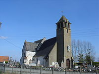 Béalancourt église1.jpg